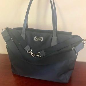 Kate Spade NY Blake Ave Taden Baby bag